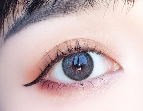 YOOLENS美目优瞳,解锁不一样的睛彩斑斓
